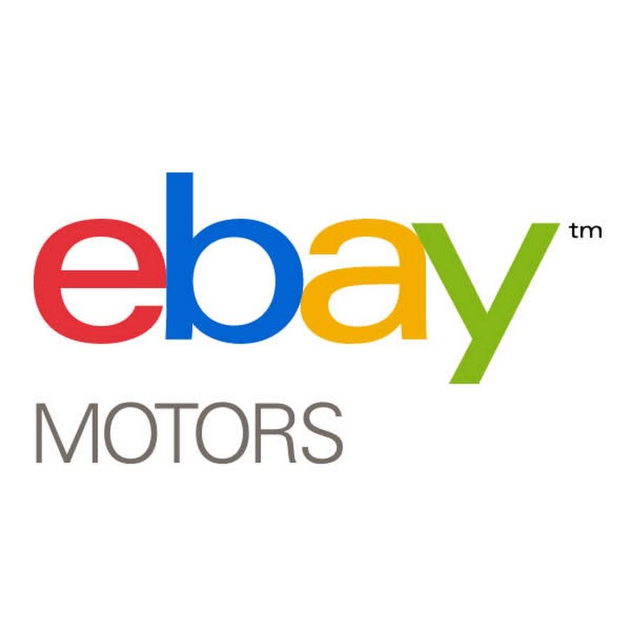 RARsambruni Ebay Motors Bad Mobile Experience - Sam Bruni